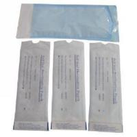 Wholesale Paper Flat Pouches from china suppliers