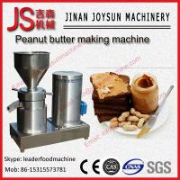 Buy cheap Automatic Plastic Or Metallic Soft Tube Filling And Sealing Machine from wholesalers