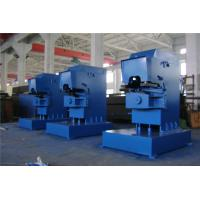 Wholesale Welding Edge Beveling Preparation , Automatic Chamfering Machine For  Steel Plate from china suppliers