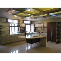 Wholesale European Style Kitchen Cabinet from china suppliers