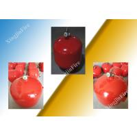 Wholesale 1.6Mpa 8L Carbon Dioxide Automatic Fire Extinguisher in Suspension from china suppliers