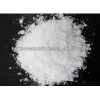 Wholesale Raw material of polycarboxylate superplasticizer(TPEG) from china suppliers