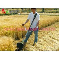 Wholesale Now Small Multi-Purpose Lawn Rice Harvester for Cutting Machine, from china suppliers