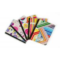 Wholesale Composition Notebook from china suppliers