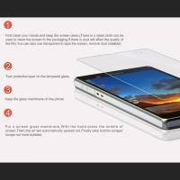 Wholesale Tempered Glass Sony Screen Protector from china suppliers