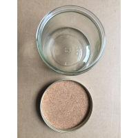 Wholesale Environmental & Hot Sale Cork Liner Lid/Cap for glass jar cap,60mm,80mm from china suppliers