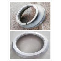 Wholesale Rotary Prinitng Screen End Ring For Rotary Screen Printing Machines from china suppliers