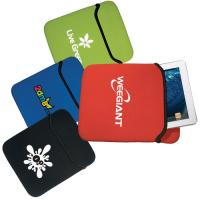 Wholesale Neoprene Laptop Sleeve from china suppliers