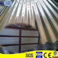 Buy cheap Zinc Metal Roofing from wholesalers