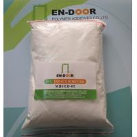 Buy cheap PVC impact modifier MBS ED-05 from wholesalers