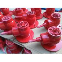 TONTAI FIRE FIGHTING EQUIPMENT FACTORY