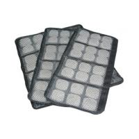 Wholesale Phase Change Material Products 300ml Gel Cold HDPE Plastic Ice Pack from china suppliers