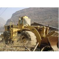 Wholesale Caterpillar 988B Wheel Loader big loader for sale USA from china suppliers