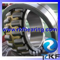 Wholesale High precision Spherical 200mm RKF Self-Aligning Roller bearing 22340, P6 / P5 / P4 from china suppliers