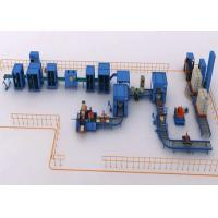 Wholesale Smart Factory Industrial Automation Solutions Full Automated For Manufacturing Enterprises from china suppliers
