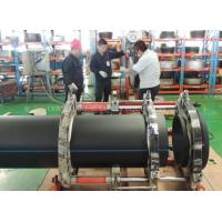 Wholesale HDPE Plastic welding pipe for water projects from china suppliers