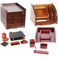Buy cheap Wood Stationery from wholesalers