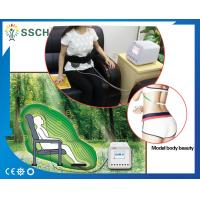 Wholesale Electromagnetic Therapeutic Apparatus Device Rehabilitation Equipment For Elderly from china suppliers