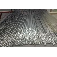Wholesale Welded 304 Stainless Steel Seamless Pipe from china suppliers