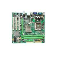 Wholesale 1.6mm ENIG 2OZ Computer Circuit Board 8 Layer PCB For CPU Service from china suppliers