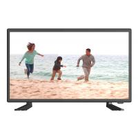 Wholesale Energy Saving Full High Definition 1080P LED TV With Built In Blu Ray Player from china suppliers