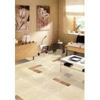 Wholesale Polished Porcelain Floor Tile,Polished glaze tile from china suppliers