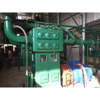 Quality Vertical Two Row  Air Separation Plant Two Stage Oxygen Compressor Industrial Oxygen Plant for sale