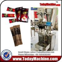 Wholesale Fullly Automatic High Technical Small Tea Bag Packaging Machine from china suppliers