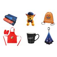 Buy cheap Adults / Kids Diy Custom Corporate Gifts , Souvenir Metal Advertising Promotional Items from wholesalers