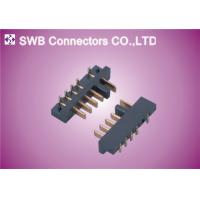 Wholesale Single Row Printed Circuit Board Connector 8 pin 2.5 mm for MFP / Scanner from china suppliers
