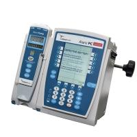 Buy cheap The latest advanced medical electronic film key switch from wholesalers