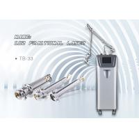 Wholesale Professional Co2 Fractional Laser Machine for the Scar Removal Skin Beauty Machine from china suppliers