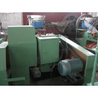 Wholesale Z25 Series Hydraulic Rolling Machine , Metal Threading Machine For Thread Fasteners from china suppliers