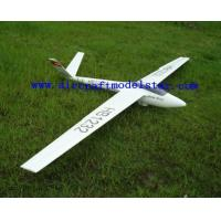 Wholesale Salto glider rc model from china suppliers