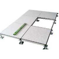 Wholesale Raised Floor System (HDG600) from china suppliers