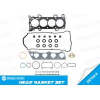 Wholesale 08 - 13 Acura ILX TSX Honda Accord CRV 2.4 K24Z1 K24Z2 K24Z3 K24Z7 Head Gasket Set from china suppliers