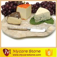 Wholesale Round Cutting Board ,Kitchen Serving Cheese Board,Cutting Board For Kitchen from china suppliers