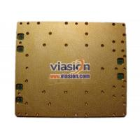 Wholesale 1oz Copper Thickness Metal Core Pcb Circuit Board 1 Layer For Satellite from china suppliers