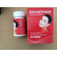 Wholesale 3 in 1 Soap Glutathione Whitening Pills Kojic Acid Erase Fine Lines from china suppliers