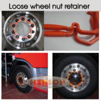 Wholesale 10x335 Pcd Wheel Nut Retainer/ fleet safety/wheel lug nut retainer from china suppliers