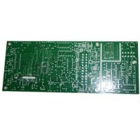 Wholesale HASL Finishing 4 Layer FR4 PCB Printed Circuit Board Design Layout from china suppliers