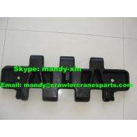 Wholesale KOBELCO BM800 Track Shoe/Pad for Crawler Crane Undercarriage Parts from china suppliers