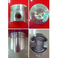 Wholesale For YANMAR  MAN Marine Engine part 40/48 plunger piston  Marine parts from china suppliers
