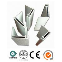 Wholesale 2014 aluminum alloy solar PV panel frame from china suppliers