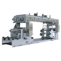 Wholesale 105Kw Double Layer Dry Lamination Machine 120M / Min For Aluminum Foil - Plastic from china suppliers
