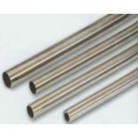 Wholesale Stainless Steel pipe Mfg Plant from china suppliers
