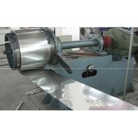 Wholesale Food Grade SS Sheet 304 Stainless Steel Coil Hot rolled / cold rolled from china suppliers