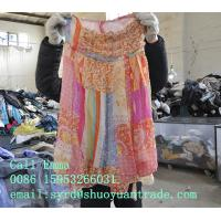 Wholesale Used african dresses for women from china suppliers