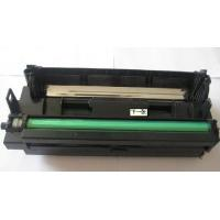Wholesale Brother Laser Printer Toner Cartridges DR3185 / DR580 for Brother TNDCP 8060 Printers from china suppliers