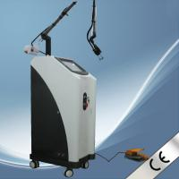 Wholesale CE approved Nubway top quality vaginal tightening laser machine vaginal rejuvenation from china suppliers